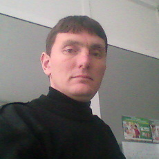 Фотография мужчины Sergiu, 39 лет из г. Единцы