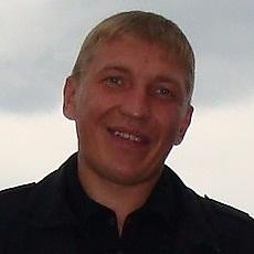 Фотография мужчины Леонид, 42 года из г. Челябинск