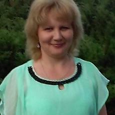 Фотография девушки Раиса, 44 года из г. Киев