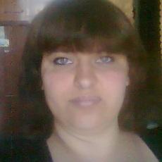 Фотография девушки Маняша, 29 лет из г. Житомир