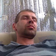 Фотография мужчины Алексей, 36 лет из г. Ульяновск