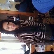Фотография девушки Жду Тебя, 28 лет из г. Минск