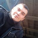Рома, 31 год