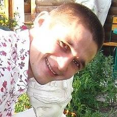 Фотография мужчины Коля, 31 год из г. Киев