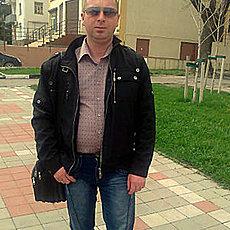 Фотография мужчины Олег, 41 год из г. Новороссийск