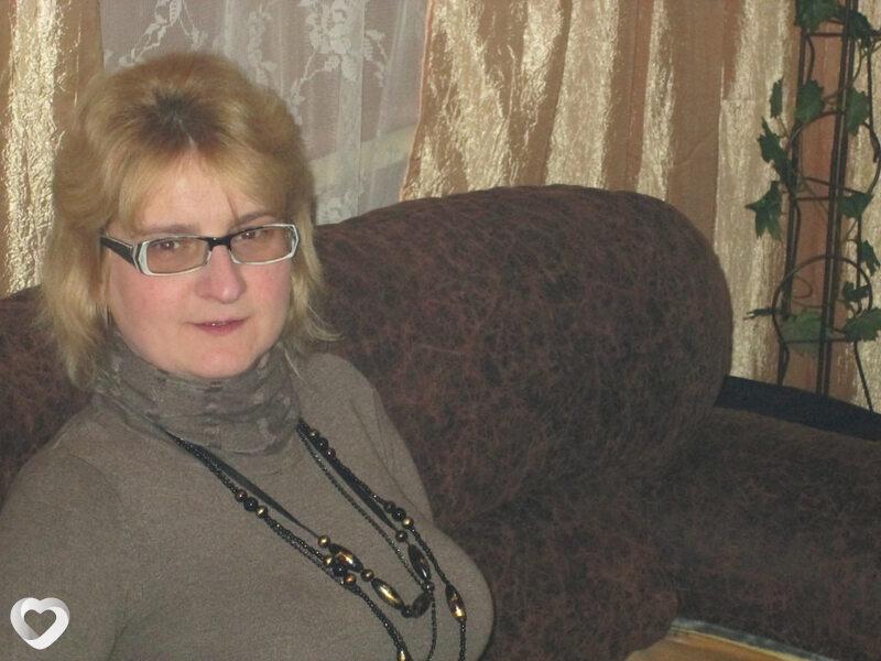 Сайт знакомств для взрослых города волковыска