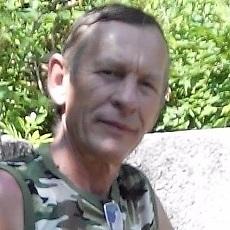 Фотография мужчины Паша, 60 лет из г. Ростов-на-Дону