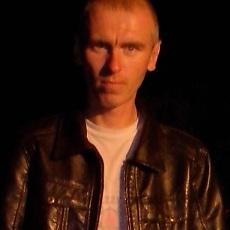 Фотография мужчины Skorpion, 33 года из г. Киров