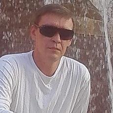 Фотография мужчины Виталий, 39 лет из г. Витебск