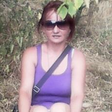 Фотография девушки Оксана, 42 года из г. Луцк