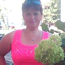 Фотография девушки Алена, 43 года из г. Могилев