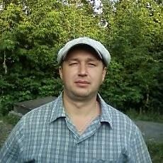 Фотография мужчины Александр, 47 лет из г. Прокопьевск
