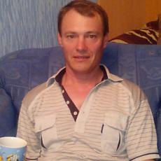 Фотография мужчины Игорь, 42 года из г. Новороссийск