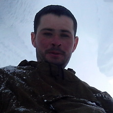 Фотография мужчины Валентин, 30 лет из г. Копаткевичи