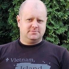 Фотография мужчины Delik, 35 лет из г. Барановичи