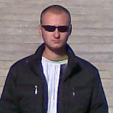 Фотография мужчины Max, 33 года из г. Харьков