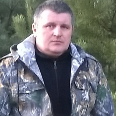 Фотография мужчины Борик, 46 лет из г. Молодечно