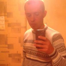 Фотография мужчины Владимир, 27 лет из г. Могилев