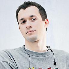 Фотография мужчины Wowan, 39 лет из г. Львов