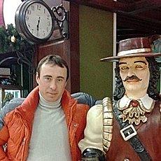 Фотография мужчины Goska, 47 лет из г. Рязань
