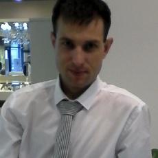 Фотография мужчины Anatolii, 31 год из г. Улан-Удэ