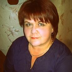 Фотография девушки Лариса, 46 лет из г. Миргород