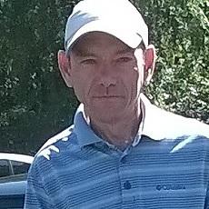 Фотография мужчины Роман, 46 лет из г. Саратов