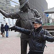 Фотография мужчины Алексей, 46 лет из г. Луганск