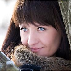 Фотография девушки Лана, 46 лет из г. Иркутск