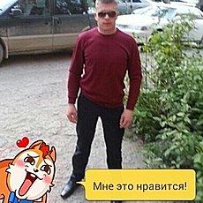 Фотография мужчины Жека, 33 года из г. Южно-Сахалинск