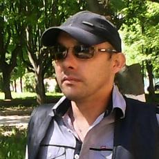 Фотография мужчины Володя, 41 год из г. Орехово-Зуево
