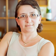 Фотография девушки Елена, 41 год из г. Бобруйск