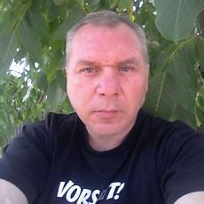 Фотография мужчины Едик, 47 лет из г. Сарны
