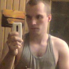 Фотография мужчины Максим, 28 лет из г. Киев