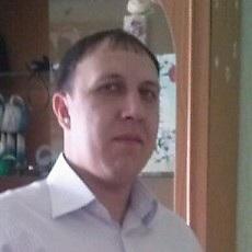 Фотография мужчины Alex, 32 года из г. Ясный