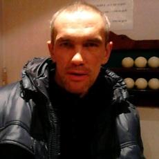 Фотография мужчины Эдвард, 41 год из г. Новочебоксарск