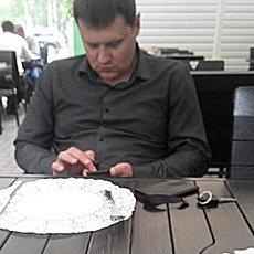 Фотография мужчины Max, 33 года из г. Саранск