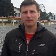 Фотография мужчины Дмитрий, 37 лет из г. Калинковичи