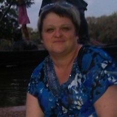 Фотография девушки Лариса, 41 год из г. Гомель