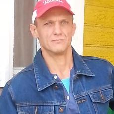 Фотография мужчины Влад, 49 лет из г. Дзержинск