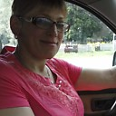 Наталия, 43 года