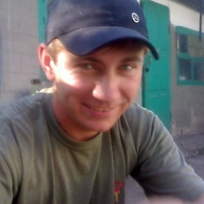 Фотография мужчины Тимоха, 33 года из г. Запорожье