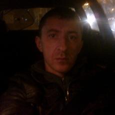 Фотография мужчины Юра, 38 лет из г. Могилев