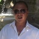 Константин, 50 лет