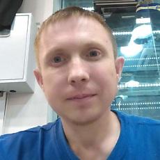 Фотография мужчины Игорь, 44 года из г. Хабаровск