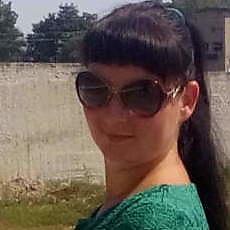 Фотография девушки Анастасия, 37 лет из г. Минск
