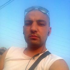 Фотография мужчины Stas, 35 лет из г. Якутск