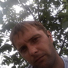 Фотография мужчины Jak, 33 года из г. Донецк