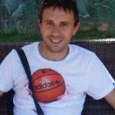 Фотография мужчины Никита, 30 лет из г. Краснодар