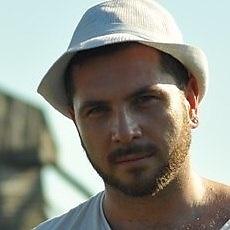 Фотография мужчины Миха, 39 лет из г. Мелитополь